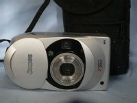 ' CANON ' Canon Sure Shot Z90W Quality Compact Camera £12.99